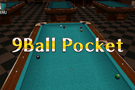 Super3DBilliards